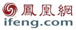 http://finance.ifeng.com/