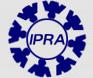 国际公共关系协会