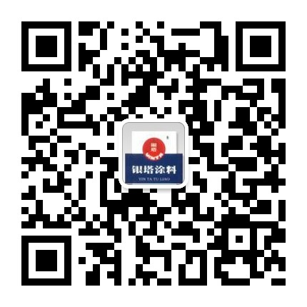 qrcode_for_gh_1015ad255734_430