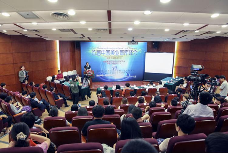 中国美容行业将推进规范管理