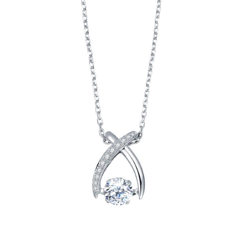 钻石小鸟盛夏钻饰派对 让你在人群中更耀眼