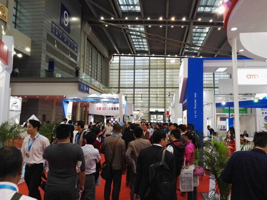 2016深圳FILM & APFO展市场宣传升级,助力展商提升品牌价值