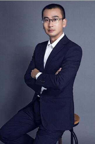 奇鱼微办公 - 专访奇鱼微办公黄喆:企业级产品