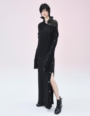唯品会展时尚电商雄心 联手高端设计师品牌RICOSTRU登陆米兰时装周