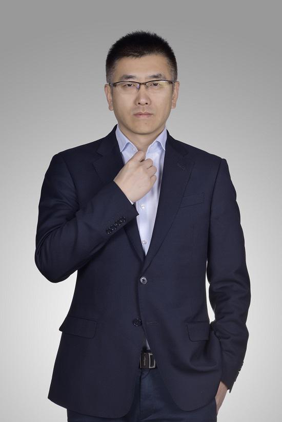 云从科技孙庆凯:不能盈利再多技术也是枉