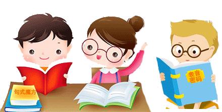 来能动英语提高英语学习效率,拥抱春天