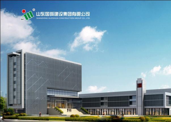 http://www.zgmaimai.cn/jingyingguanli/86295.html