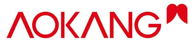 国民男鞋奥康Logo四度升级,此次换新更时尚也更年轻
