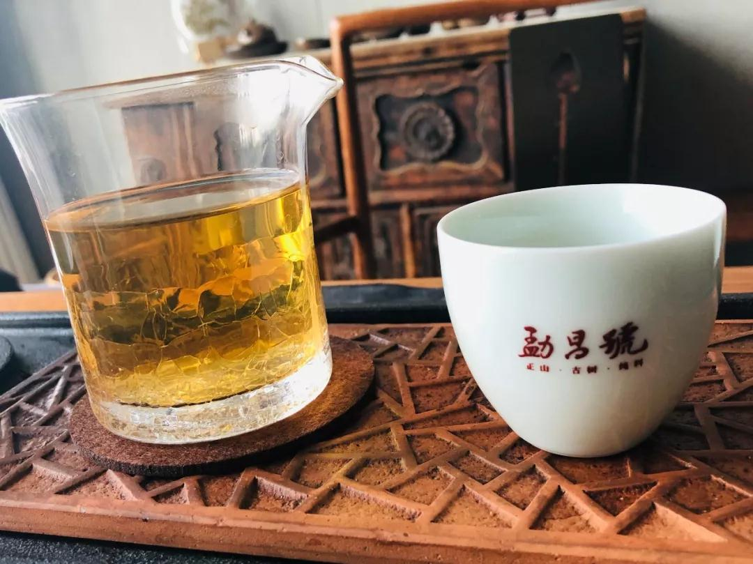 喜报!2018年郑州站勐昌號全国招商会,活动圆满成功!