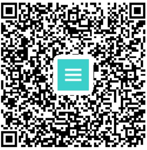 1545024629874081541.jpg