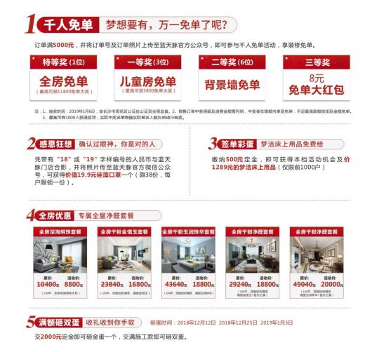 http://www.lantiantun.com/data/news/1546243553_48735.png