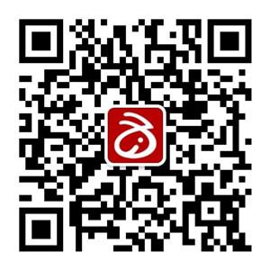 官方微信商城二维码_副本.jpg