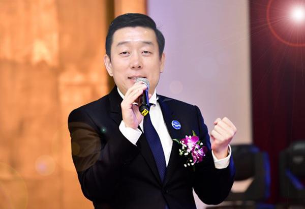 鍥剧墖3.png