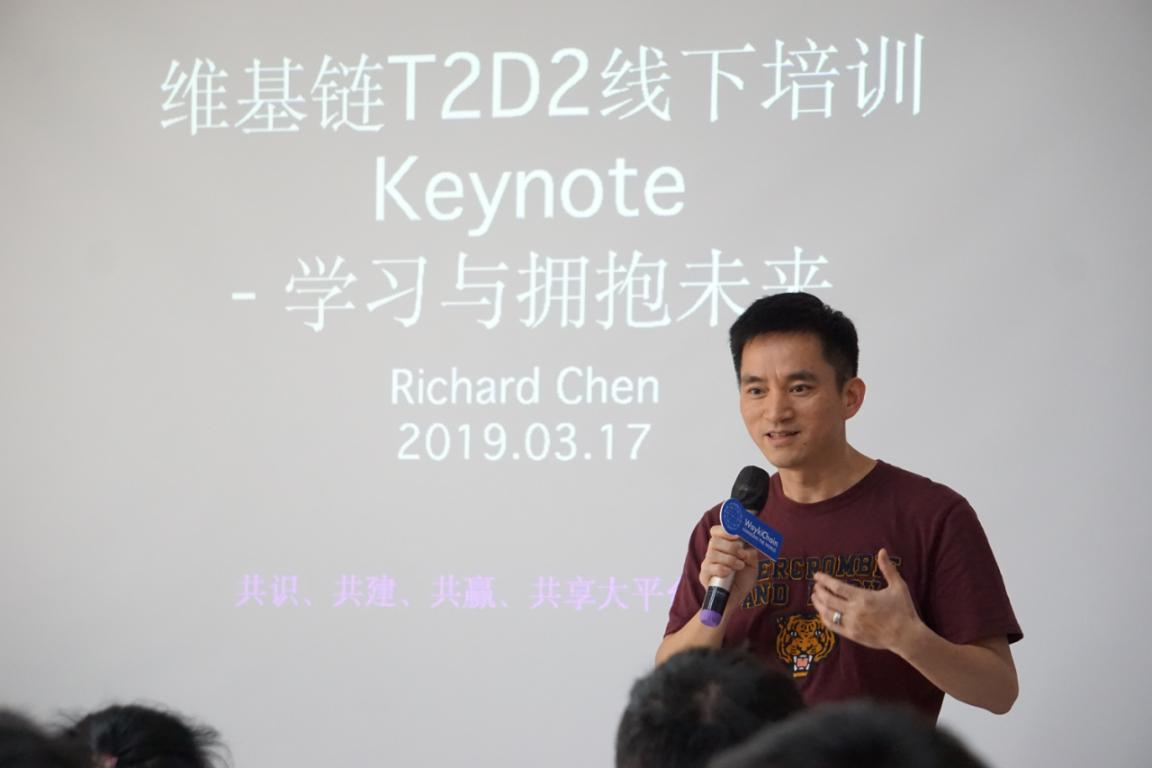 http://www.reviewcode.cn/rengongzhinen/37423.html