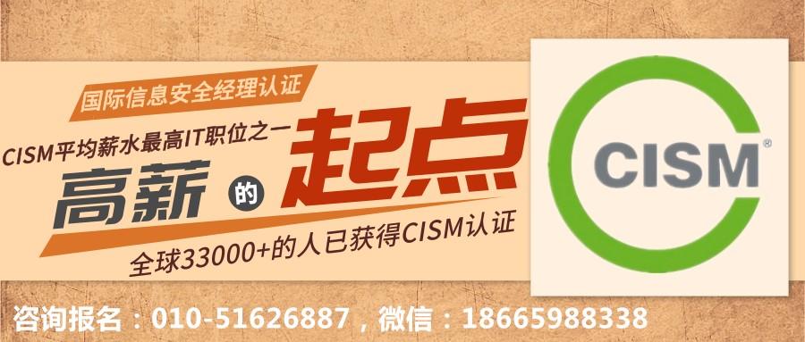 1553138743255088385.jpg