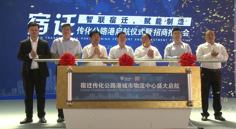 http://aeonspoke.com/chanjing/131403.html