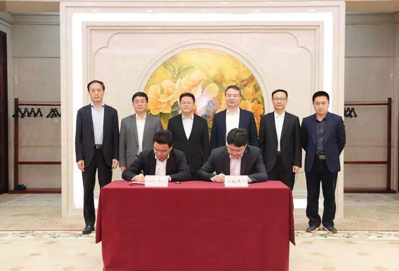 http://www.ningbofob.com/caijingfenxi/16001.html