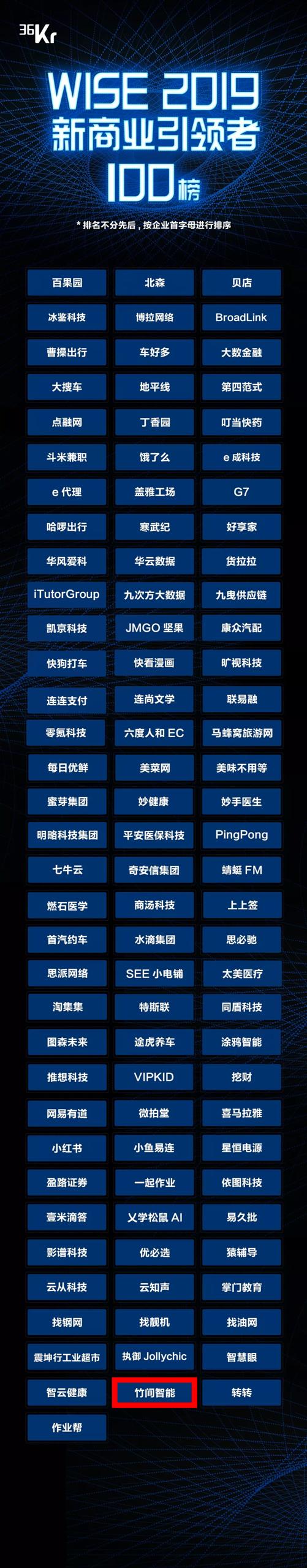 姒���1(1).png