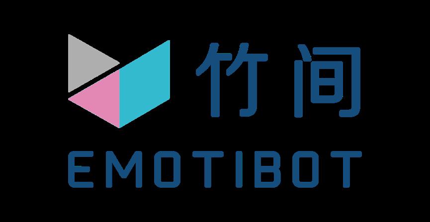 绔归��logo.png