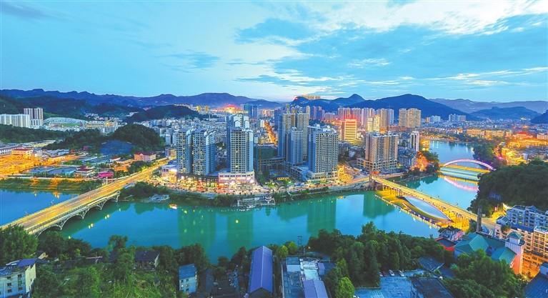 天立教育:贵州铜仁天立学校正式签约