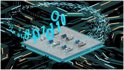 数据驱动未来 阿特拉斯科普柯的智能工厂新愿景