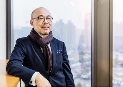 吉布達偉士:中國中東歐電子商務物流先行者