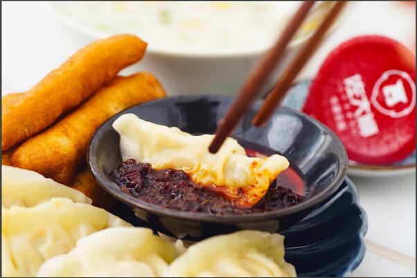 """100份餐品中95份含佐大狮 苏州已售出1543座""""虎丘塔""""431805"""