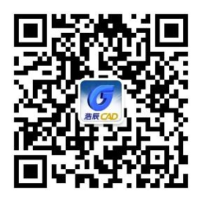 1573719880745087089.jpg