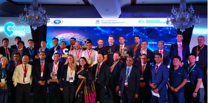 中国海尔入围全球制冷技术创新大奖八强赛433865