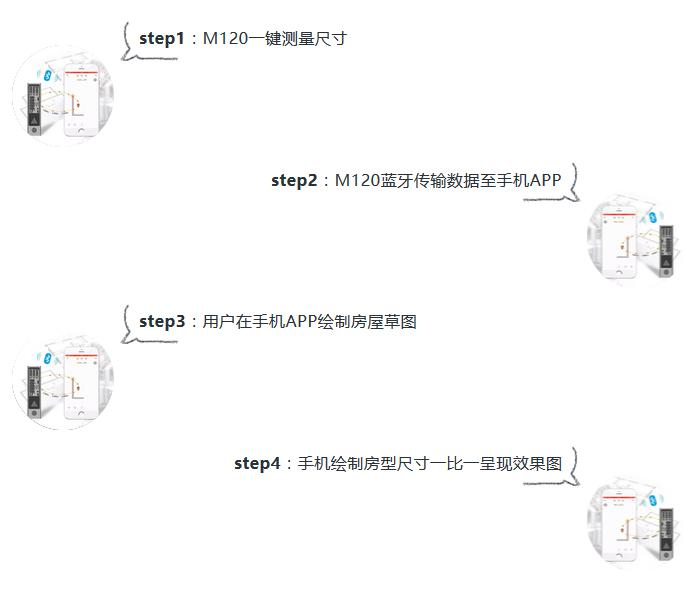 �D片2.jpg