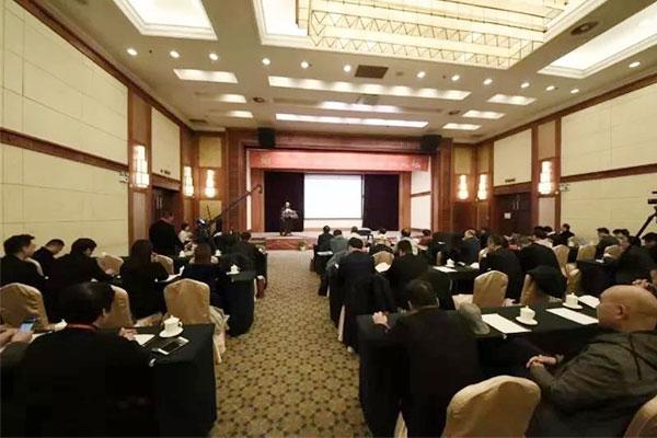 振东制药积极参与慈善扶贫 展示新时代中国企业慈善公益良好形象