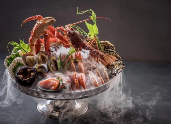 新年不打烊 京城牛排家成鼠年最炙手可热餐厅