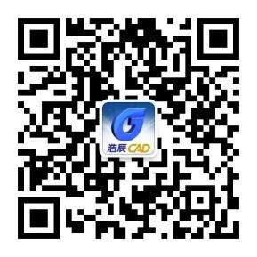 1581748904951087759.jpg