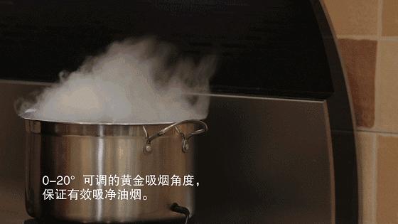 鍥剧墖2.jpg