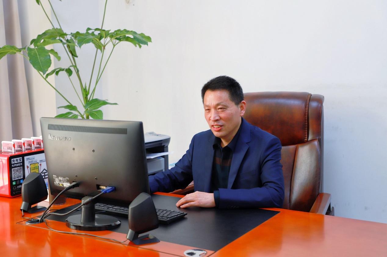 http://www.whtlwz.com/tiyuyundong/90492.html