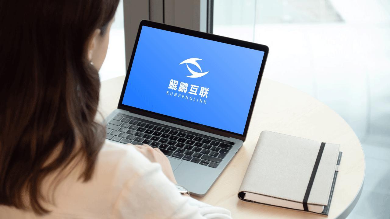 鲲鹏互联,全面升级助力企业未来创新458559