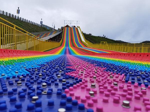 彩虹滑道.jpg