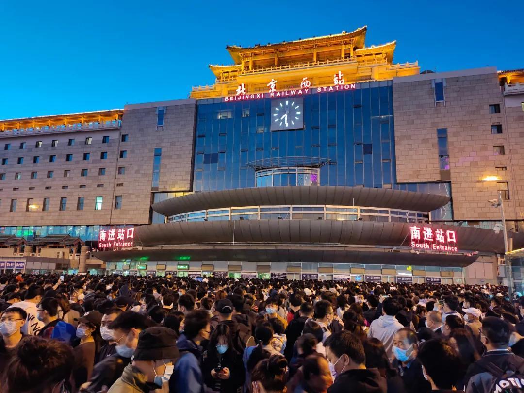 占据北京枢纽,辐射华北六省,东呈宜尚持续扩张