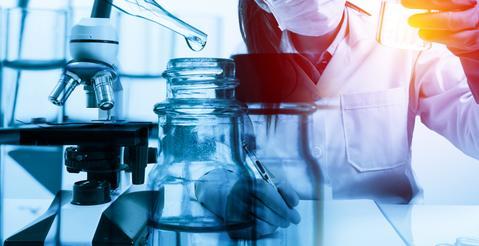 安派科生物最新研究表明:CDA评分值与癌症和疾病风险密切相关